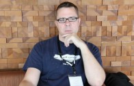 Interview of Scott Kveton, CEO of Urban Airship at Grow Conference 2012