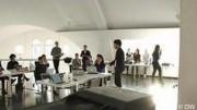Jetzt geht's ums Ganze   Made in Germany – Startup Berlin