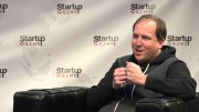 David Cohen (TechStars) at Startup Grind 2014