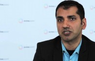 Sid Bhatt, Founder and CEO of Aarki – video interview at ad:tech 2014