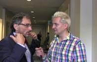 C2 Montréal 2014 interviews Dedon founder Bobby Dekeyser