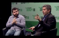 Indiegogo's Tips For Successful Crowdfunding | Disrupt Europe 2013