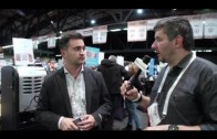 Startup Alley: 'Cupflow' | Disrupt Europe 2013