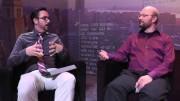 Startup Showcase: Appuri