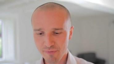 Crisi? No grazie. 5 ottimi motivi per lanciare una startup in Italia nel 2012 – @montemagno