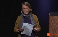 Diane Greene at Startup School 2013