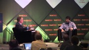 MarTech: Fireside Chat – The Engineer Who Hacked Marketing