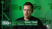 peterthiel-disrupt2014