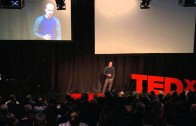 Breaking outside of your friends list TEDtalk by CEO imgur Alan Schaaf